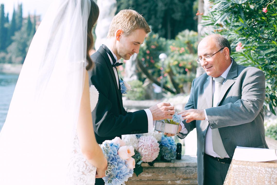 Destination-Wedding-in-Lake-Como-by-Orlova-Maria-and-WeddItaly-37