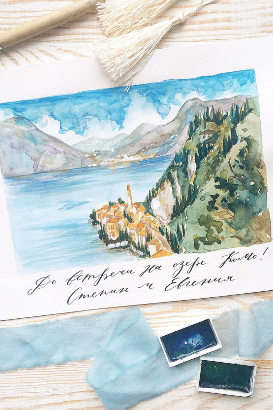 Destination-Wedding-in-Lake-Como-by-Orlova-Maria-and-WeddItaly-38-555x832