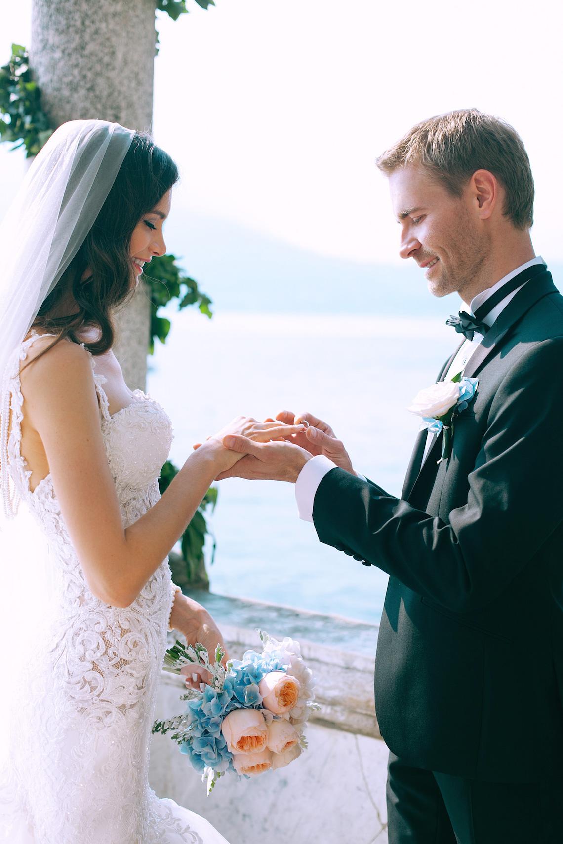 Destination-Wedding-in-Lake-Como-by-Orlova-Maria-and-WeddItaly-39