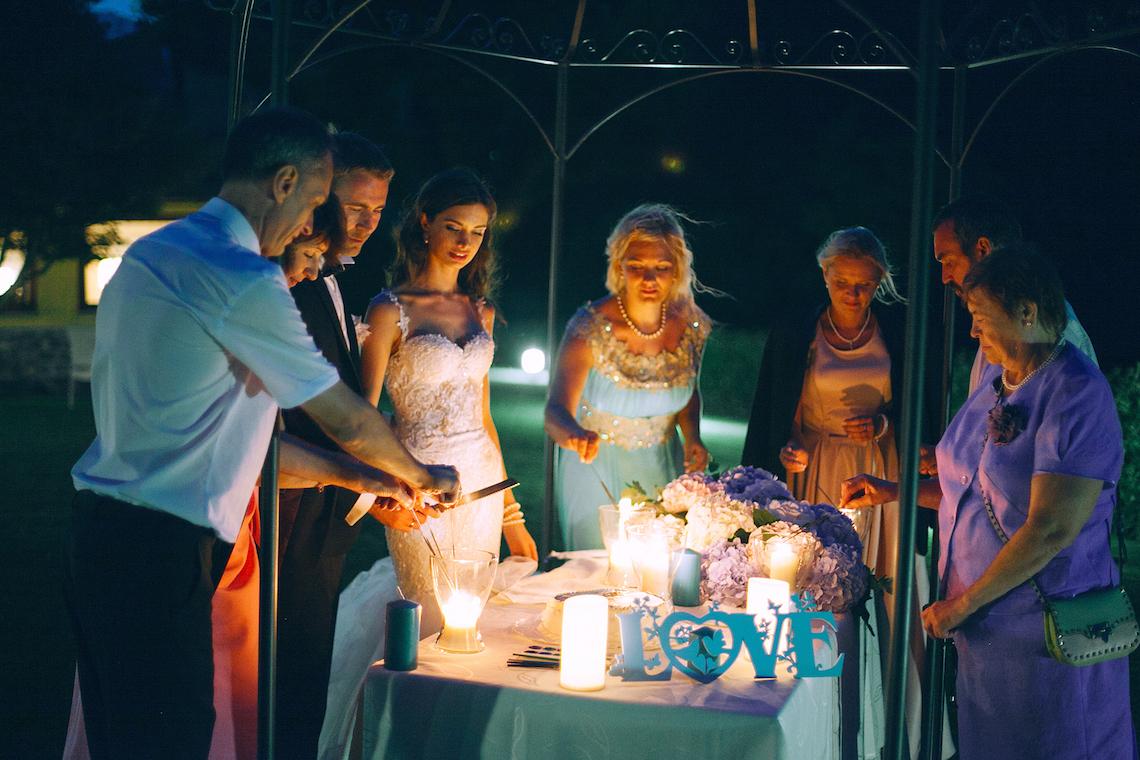 Destination-Wedding-in-Lake-Como-by-Orlova-Maria-and-WeddItaly-4