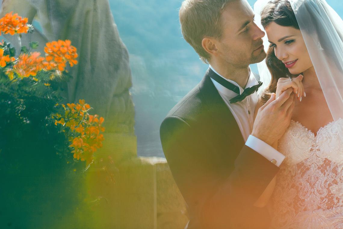 Destination-Wedding-in-Lake-Como-by-Orlova-Maria-and-WeddItaly-41-1140x760