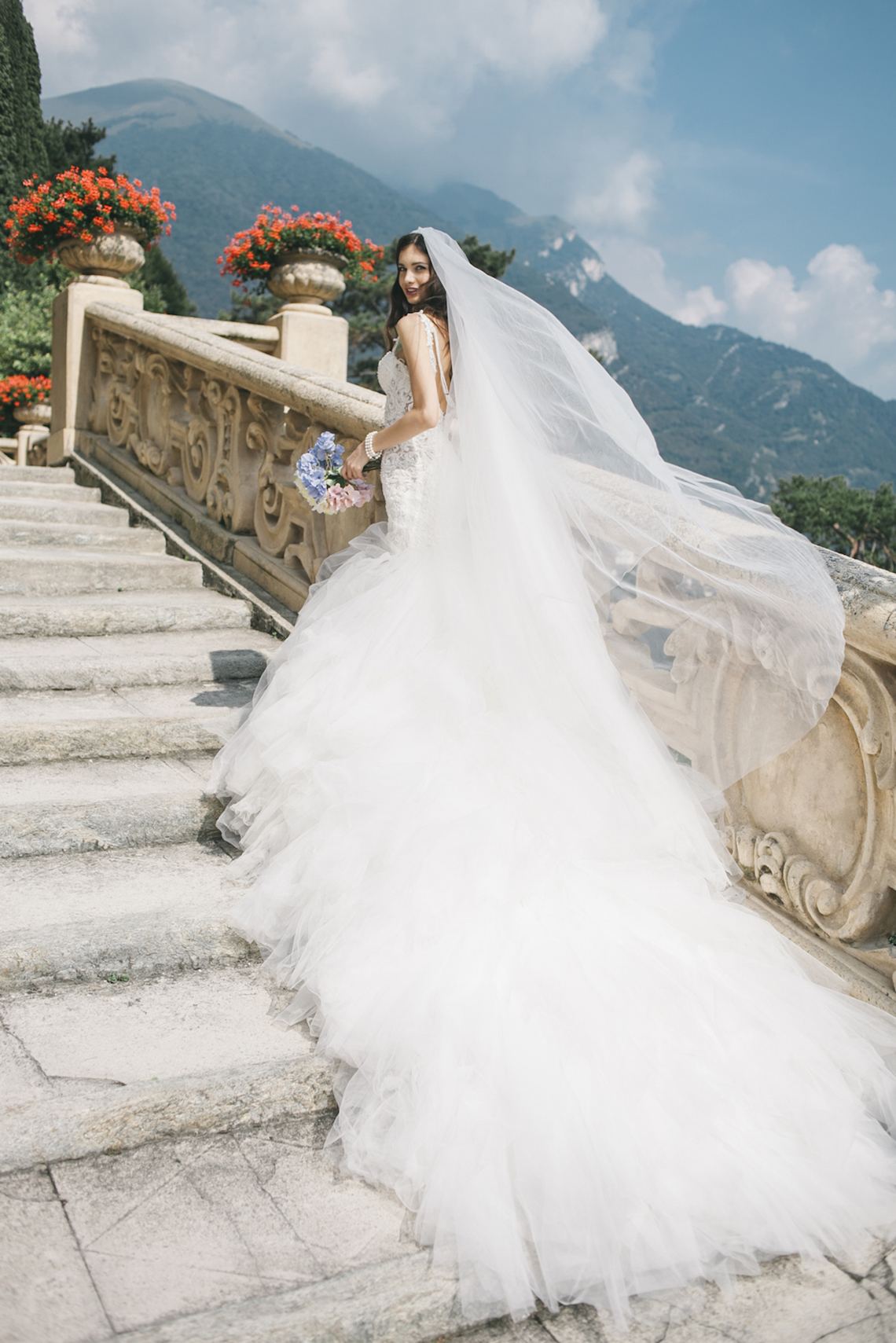 Destination-Wedding-in-Lake-Como-by-Orlova-Maria-and-WeddItaly-8