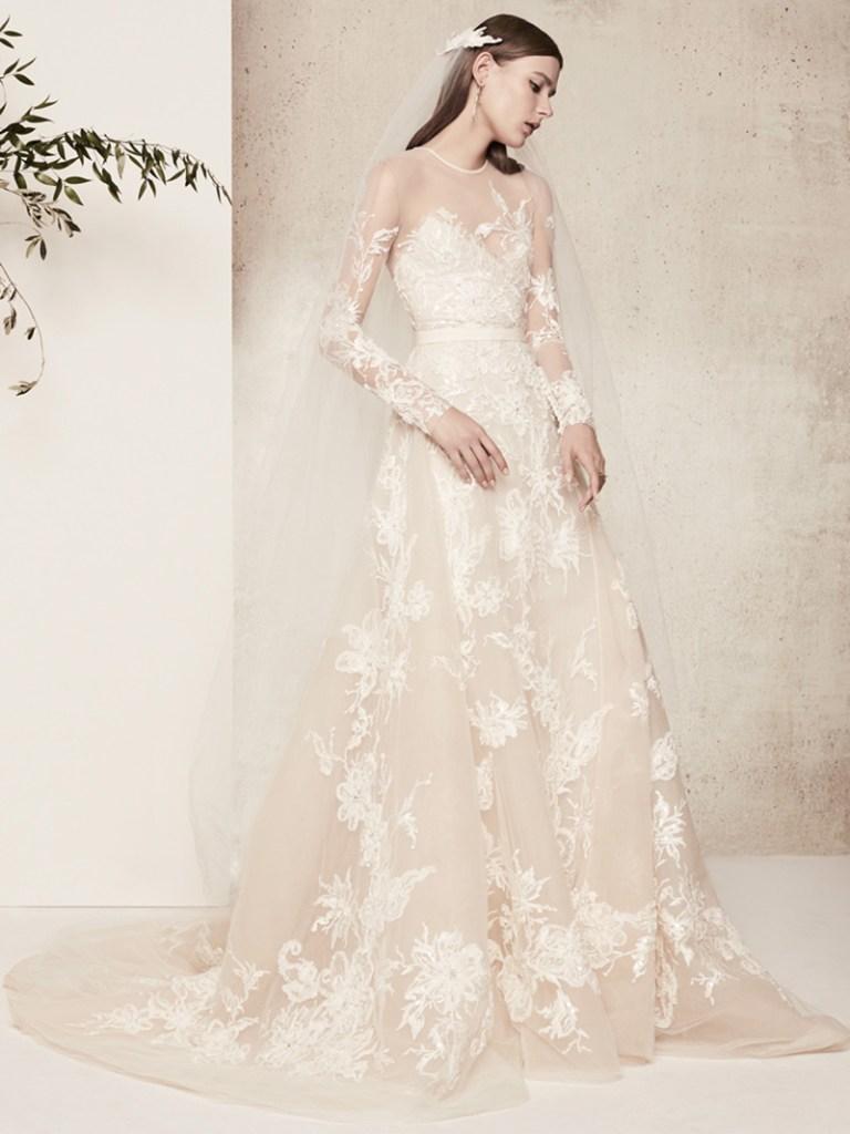 Elie-Saab-Bridal-Spring-2018-Wedding-Gown-Dress-Fashion-Inspiration-10v2-1