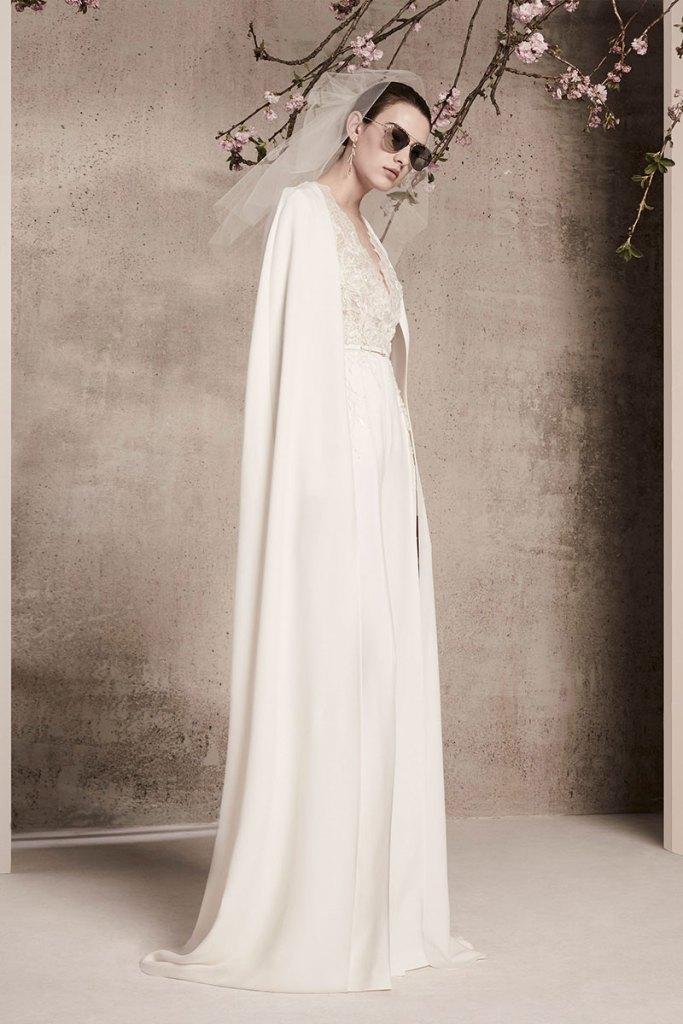 Elie-Saab-Bridal-Spring-2018-Wedding-Gown-Dress-Fashion-Inspiration-13