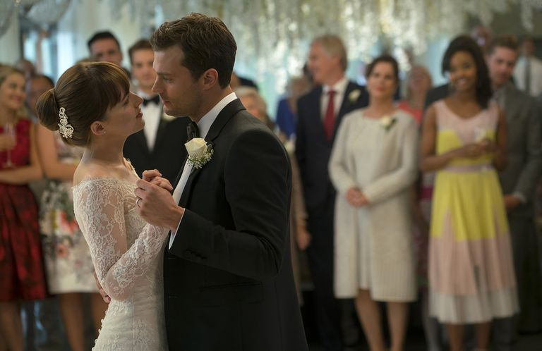 fifty-shades-freed-1-embed-1517955118