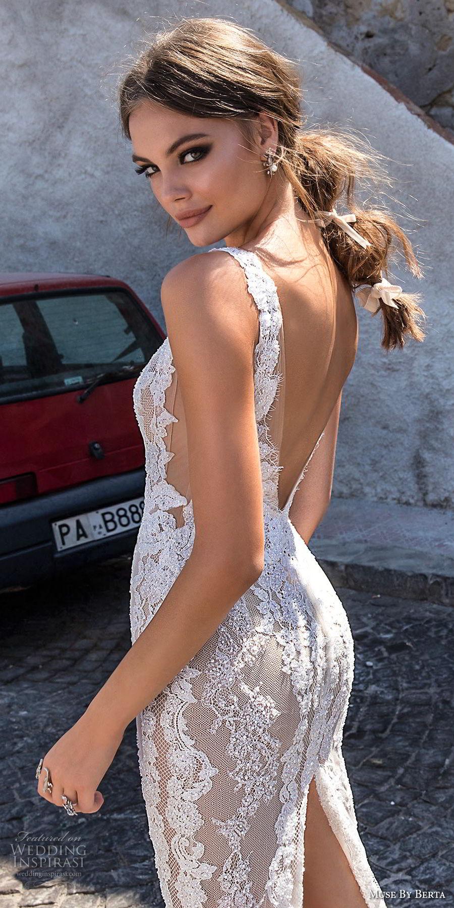 muse-berta-2018-bridal-sleeveless-deep-plunging-v-neck-full-embellishment-elegant-sexy-sheath-wedding-dress-open-v-back-sweep-train-13-zbv