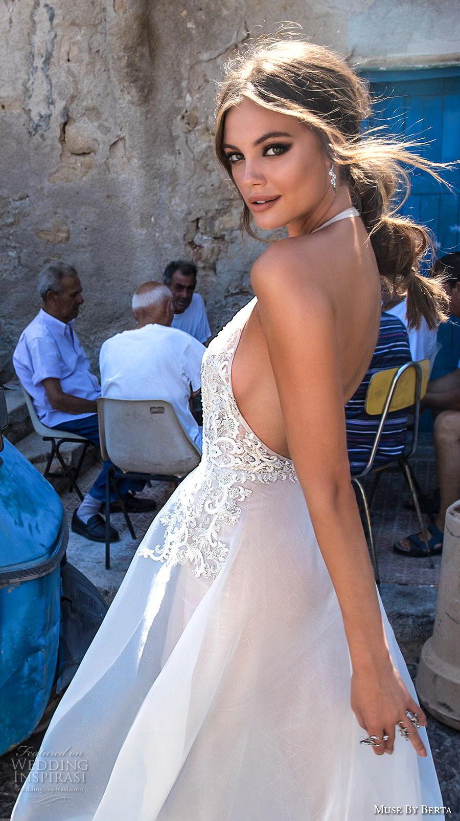 muse-berta-2018-bridal-sleeveless-deep-plunging-v-neck-heavily-embellished-bodice-sexy-elegant-sheath-wedding-dress-a-line-overskirt-open-back-chapel-train-10-zbv