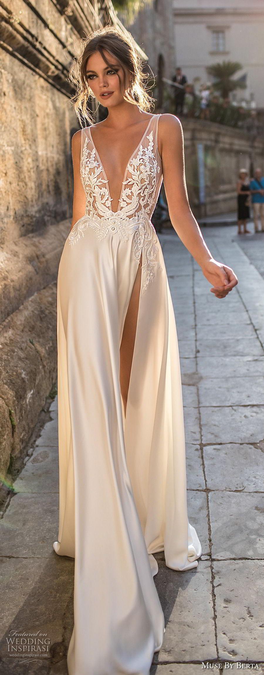 muse-berta-2018-bridal-sleeveless-deep-v-neck-heavily-embellished-bodice-high-slit-skirt-sexy-elegant-soft-a-line-wedding-dress-sweep-train-15-lv