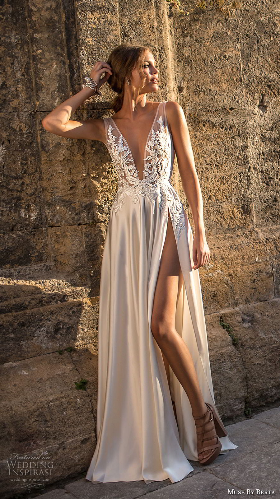 muse-berta-2018-bridal-sleeveless-deep-v-neck-heavily-embellished-bodice-high-slit-skirt-sexy-elegant-soft-a-line-wedding-dress-sweep-train-15-mv