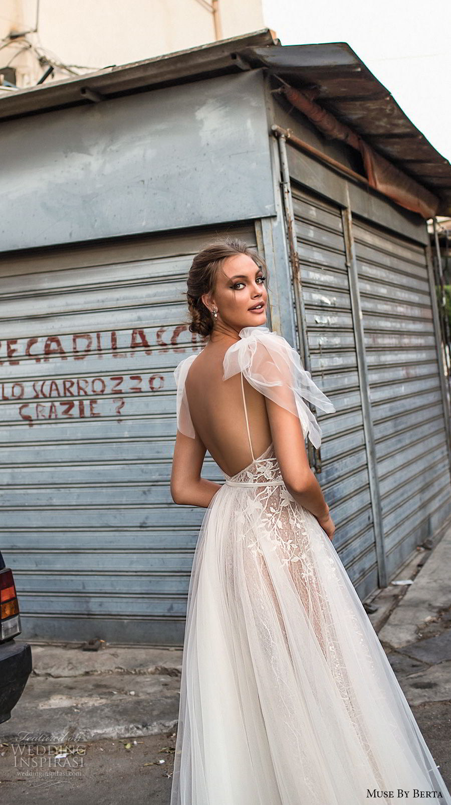 muse-berta-2018-bridal-sleeveless-deep-v-neck-heavily-embellished-bodice-tulle-skirt-romantic-a-line-wedding-dress-open-back-sweep-train-16-bv