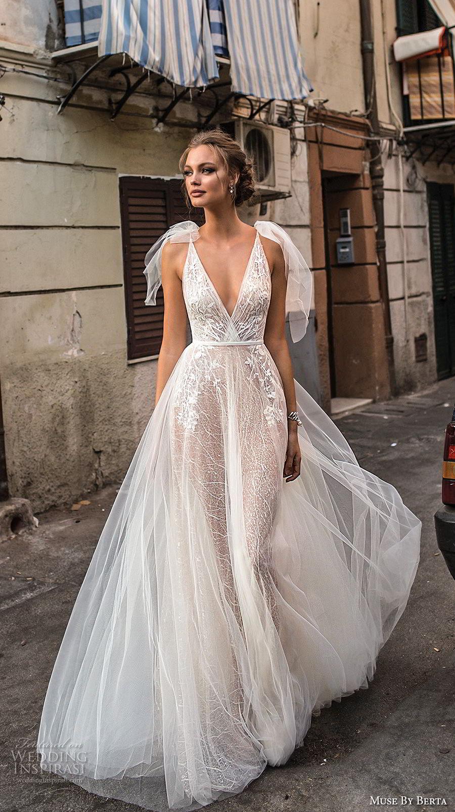 muse-berta-2018-bridal-sleeveless-deep-v-neck-heavily-embellished-bodice-tulle-skirt-romantic-a-line-wedding-dress-open-back-sweep-train-16-mv