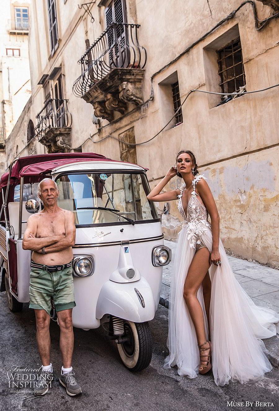 muse-berta-2018-bridal-sleeveless-deep-v-neck-heavily-embellished-high-slit-tulle-skirt-sexy-romantic-soft-a-line-wedding-dress-open-back-chapel-train-7-mv-