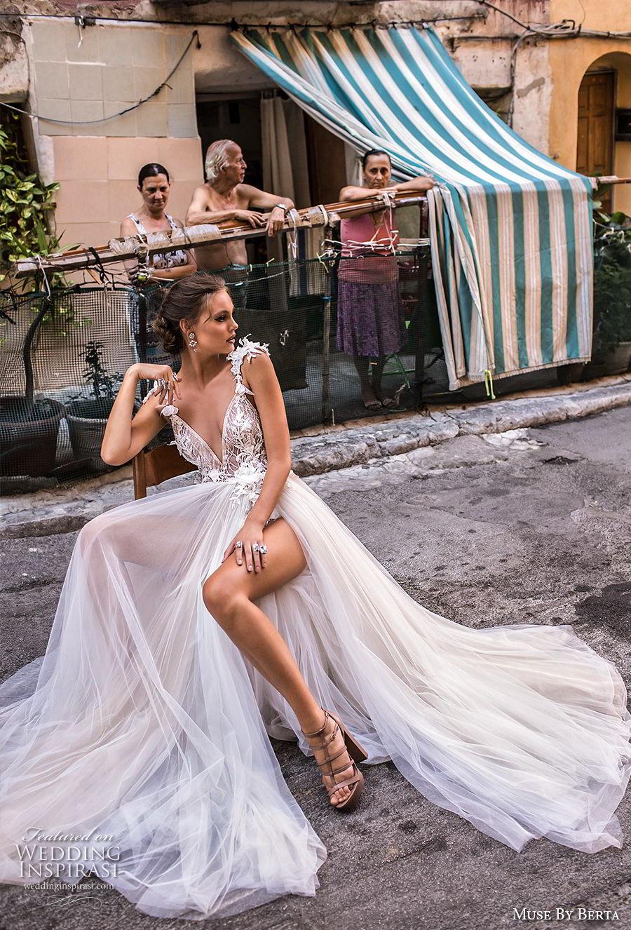 muse-berta-2018-bridal-sleeveless-deep-v-neck-heavily-embellished-high-slit-tulle-skirt-sexy-romantic-soft-a-line-wedding-dress-open-back-chapel-train-7-mv