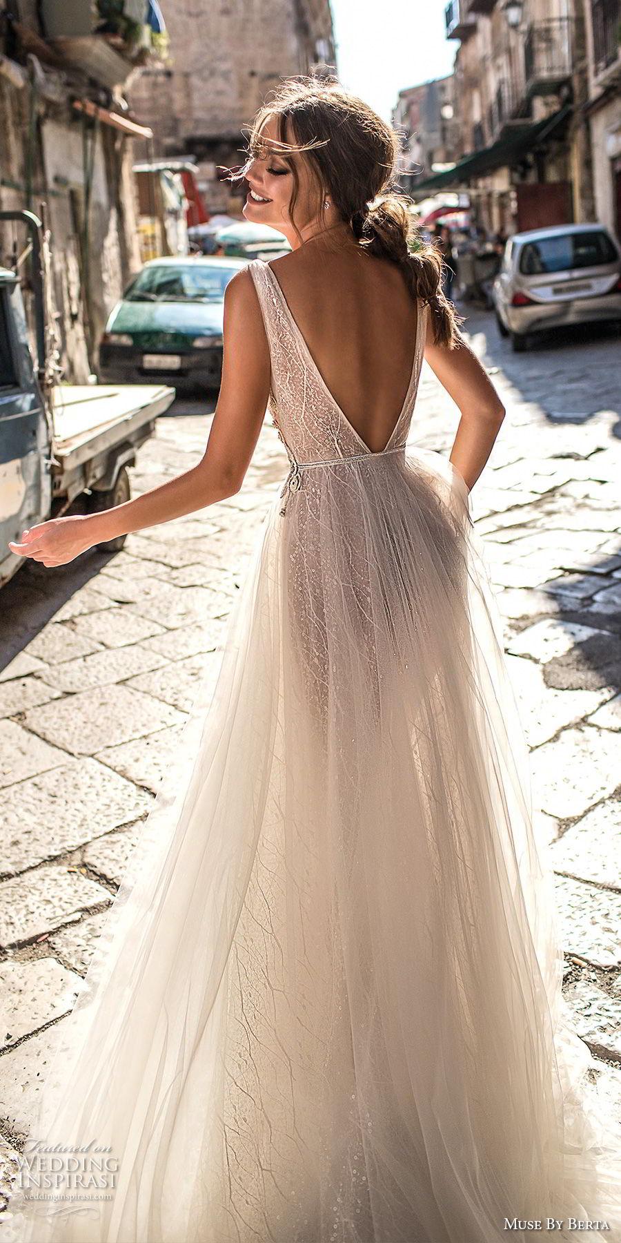 muse-berta-2018-bridal-sleeveless-deep-v-neck-lightly-embellished-bodice-tulle-skirt-romantic-soft-a-line-wedding-dress-open-v-back-medium-train-4-bv