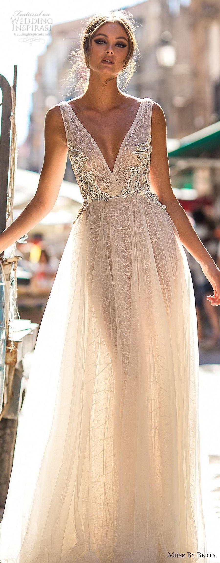 muse-berta-2018-bridal-sleeveless-deep-v-neck-lightly-embellished-bodice-tulle-skirt-romantic-soft-a-line-wedding-dress-open-v-back-medium-train-4-lv