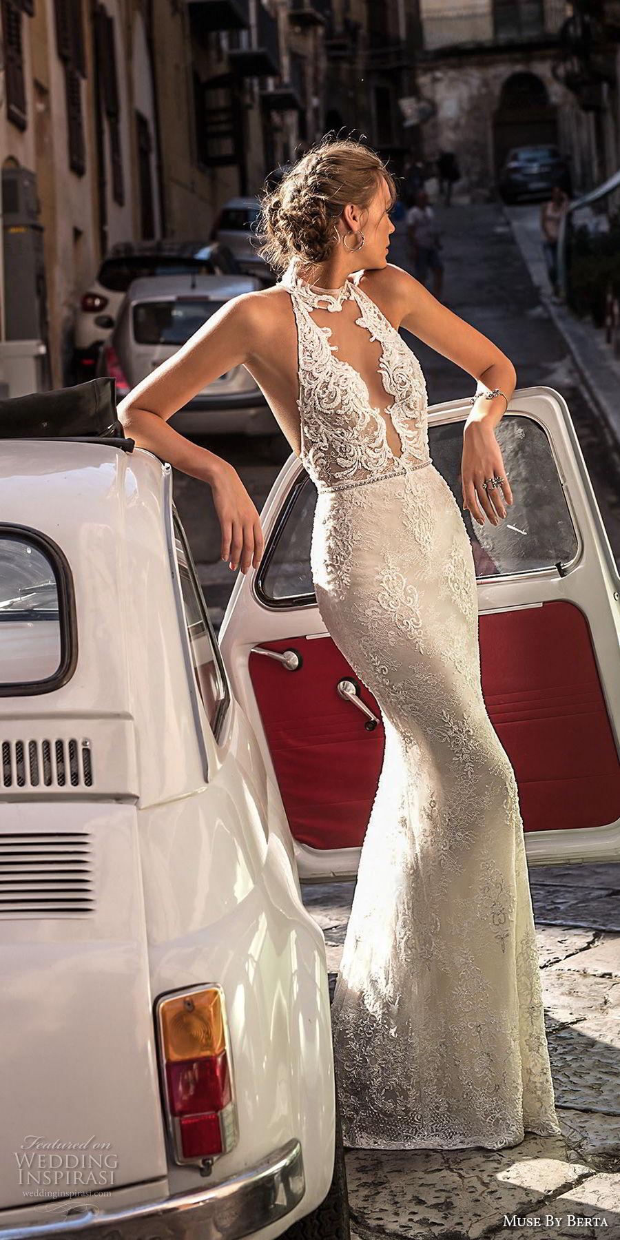 muse-berta-2018-bridal-sleeveless-halter-neck-deep-plunging-v-neck-full-embellishment-elegant-sexy-sheath-wedding-dress-open-back-sweep-train-12-mv