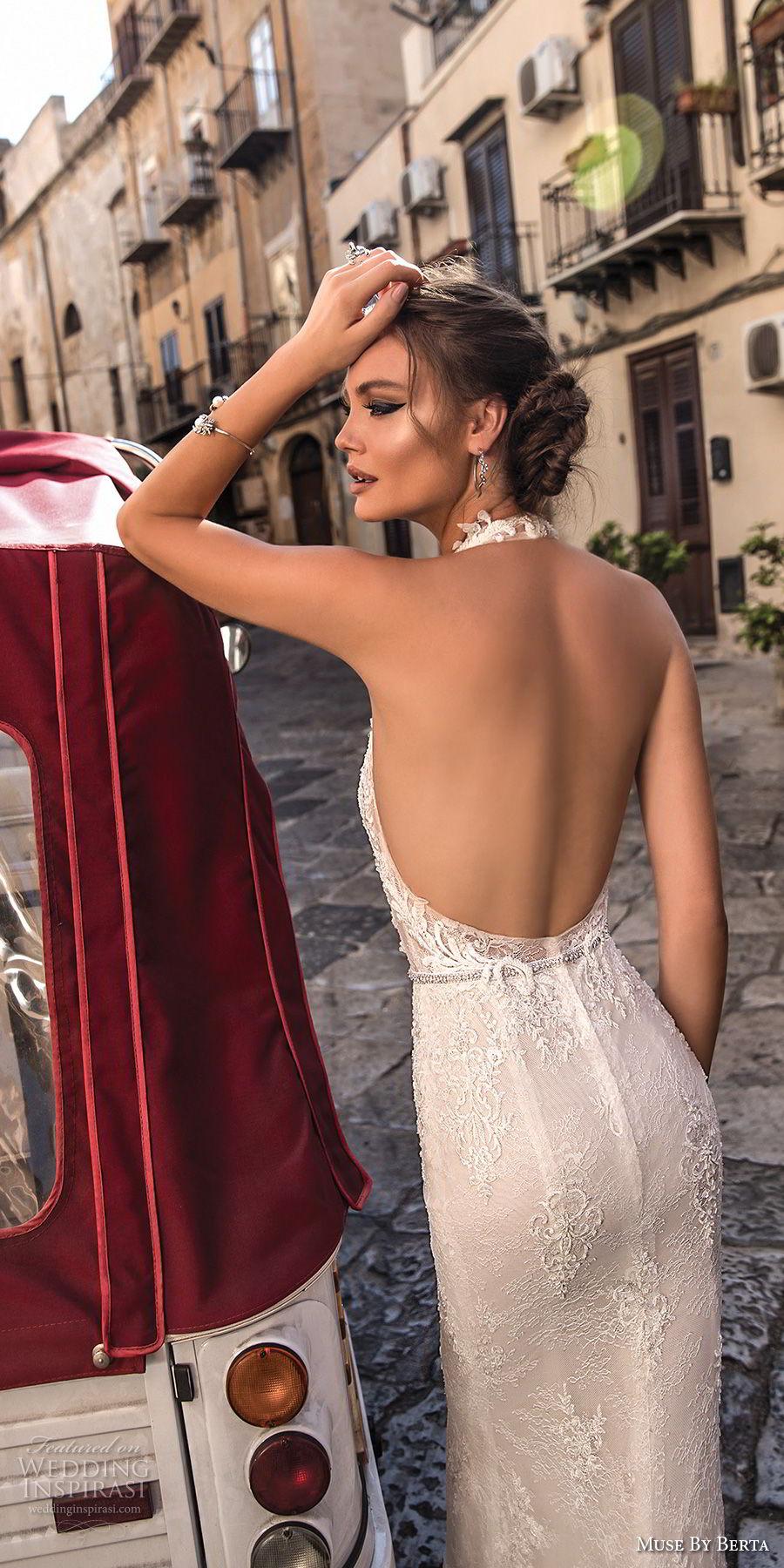 muse-berta-2018-bridal-sleeveless-halter-neck-deep-plunging-v-neck-full-embellishment-elegant-sexy-sheath-wedding-dress-open-back-sweep-train-12-zbv