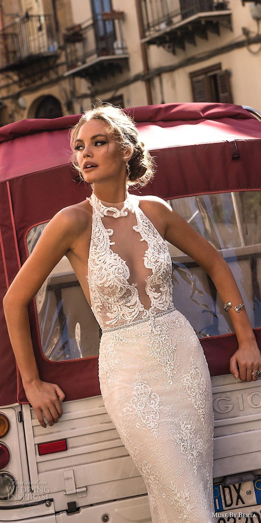 muse-berta-2018-bridal-sleeveless-halter-neck-deep-plunging-v-neck-full-embellishment-elegant-sexy-sheath-wedding-dress-open-back-sweep-train-12-zv
