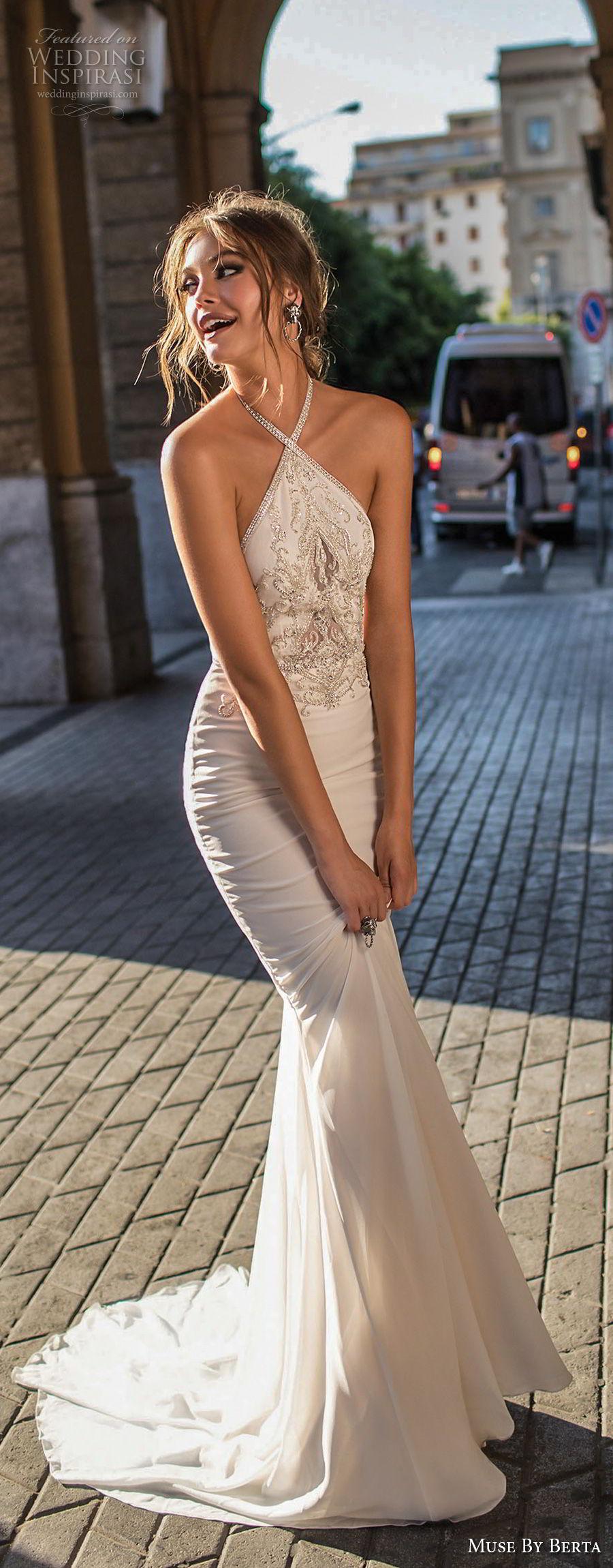 muse-berta-2018-bridal-sleeveless-halter-neck-heavily-embellished-bodice-elegant-sheath-fit-and-flare-wedding-dress-sweep-train-17-mv
