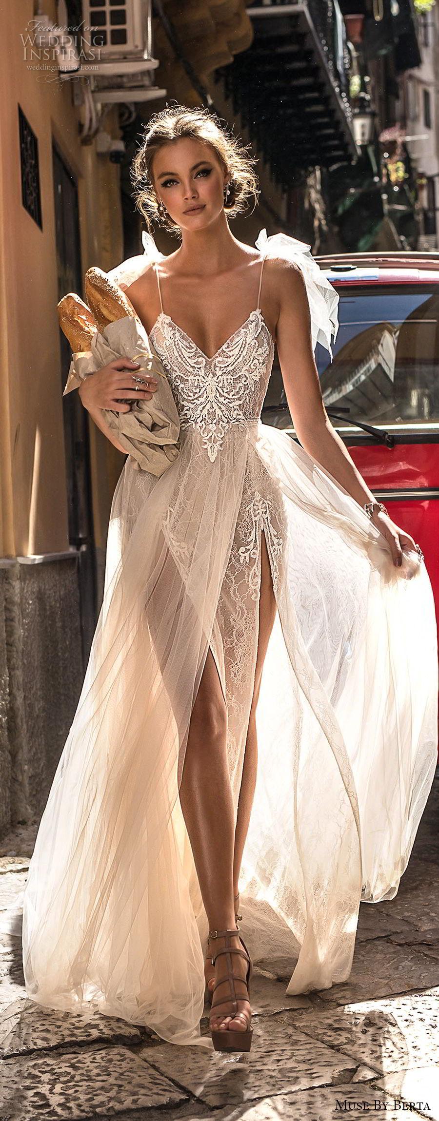 muse-berta-2018-bridal-spaghetti-strap-sweetheart-neckline-heavily-embellished-bodice-high-slit-tulle-skirt-sexy-soft-a-line-wedding-dress-sweep-train-1-lv
