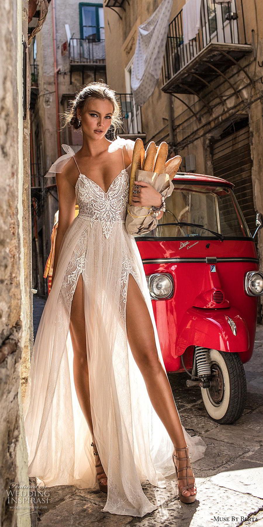 muse-berta-2018-bridal-spaghetti-strap-sweetheart-neckline-heavily-embellished-bodice-high-slit-tulle-skirt-sexy-soft-a-line-wedding-dress-sweep-train-1-mv-