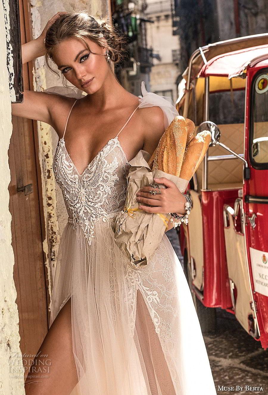 muse-berta-2018-bridal-spaghetti-strap-sweetheart-neckline-heavily-embellished-bodice-high-slit-tulle-skirt-sexy-soft-a-line-wedding-dress-sweep-train-1-zv