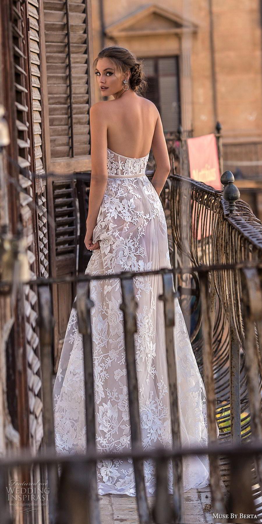 muse-berta-2018-bridal-strapless-sweetheart-neckline-full-embellishment-romantic-a-line-wedding-dress-medium-train-11-bv