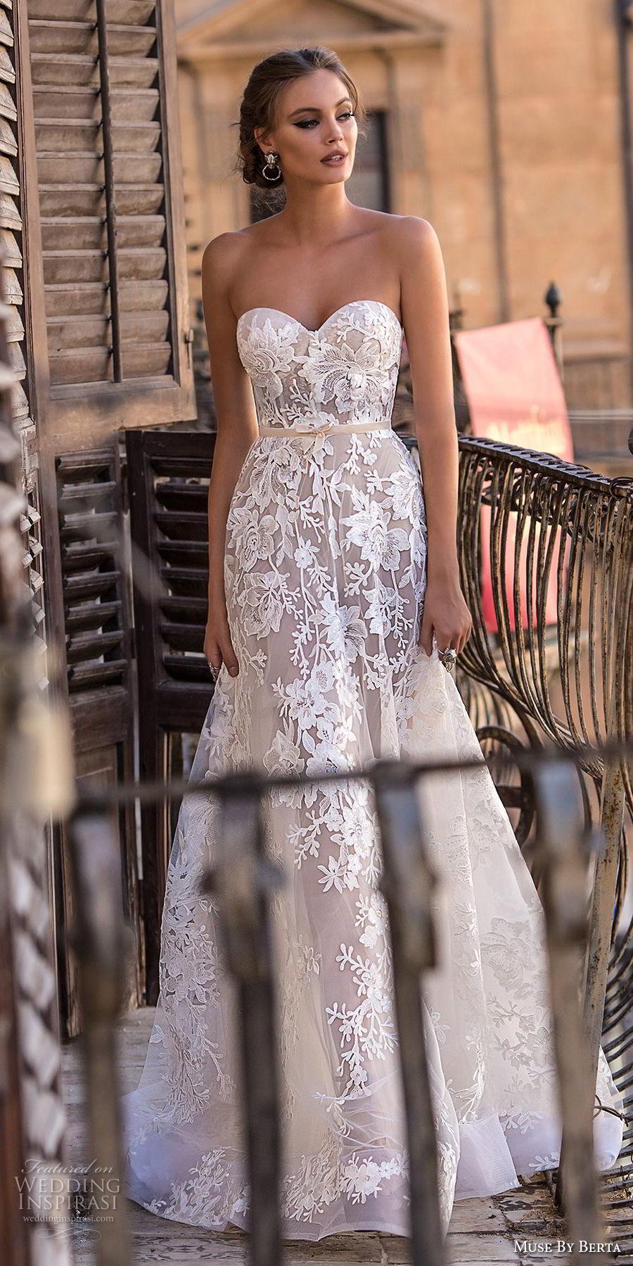 muse-berta-2018-bridal-strapless-sweetheart-neckline-full-embellishment-romantic-a-line-wedding-dress-medium-train-11-mv