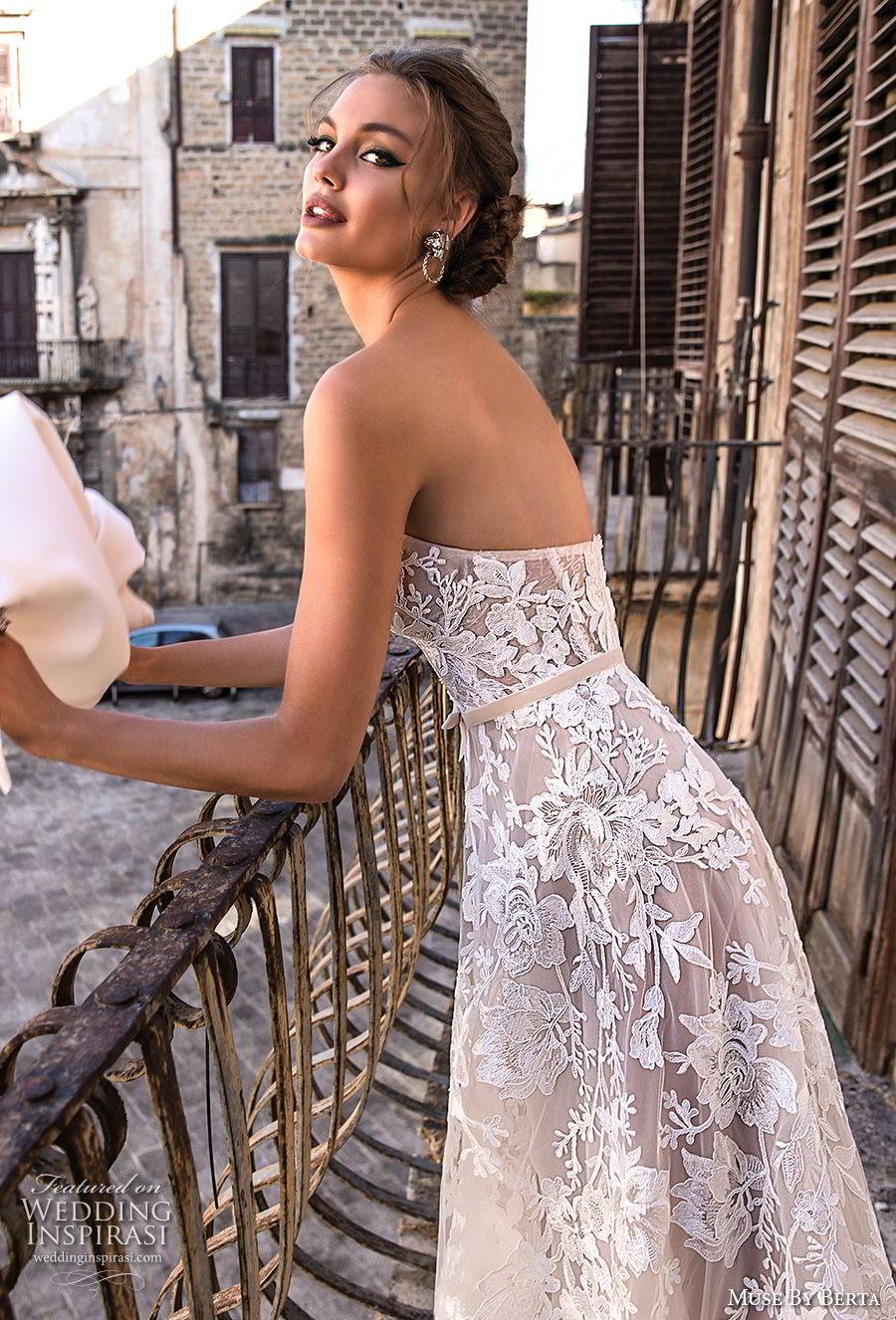 muse-berta-2018-bridal-strapless-sweetheart-neckline-full-embellishment-romantic-a-line-wedding-dress-medium-train-11-sdv
