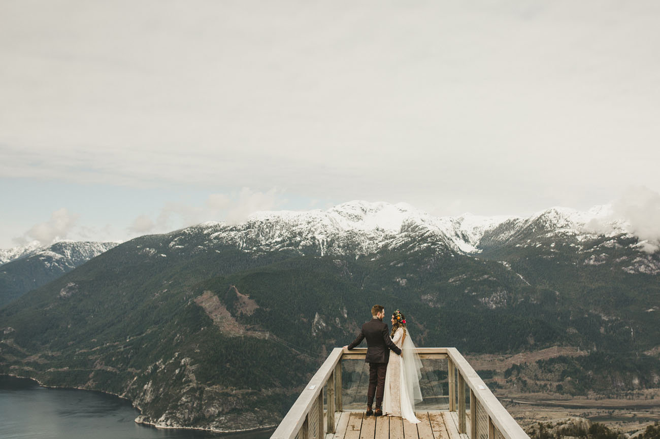 canadianmountains-wedding-01