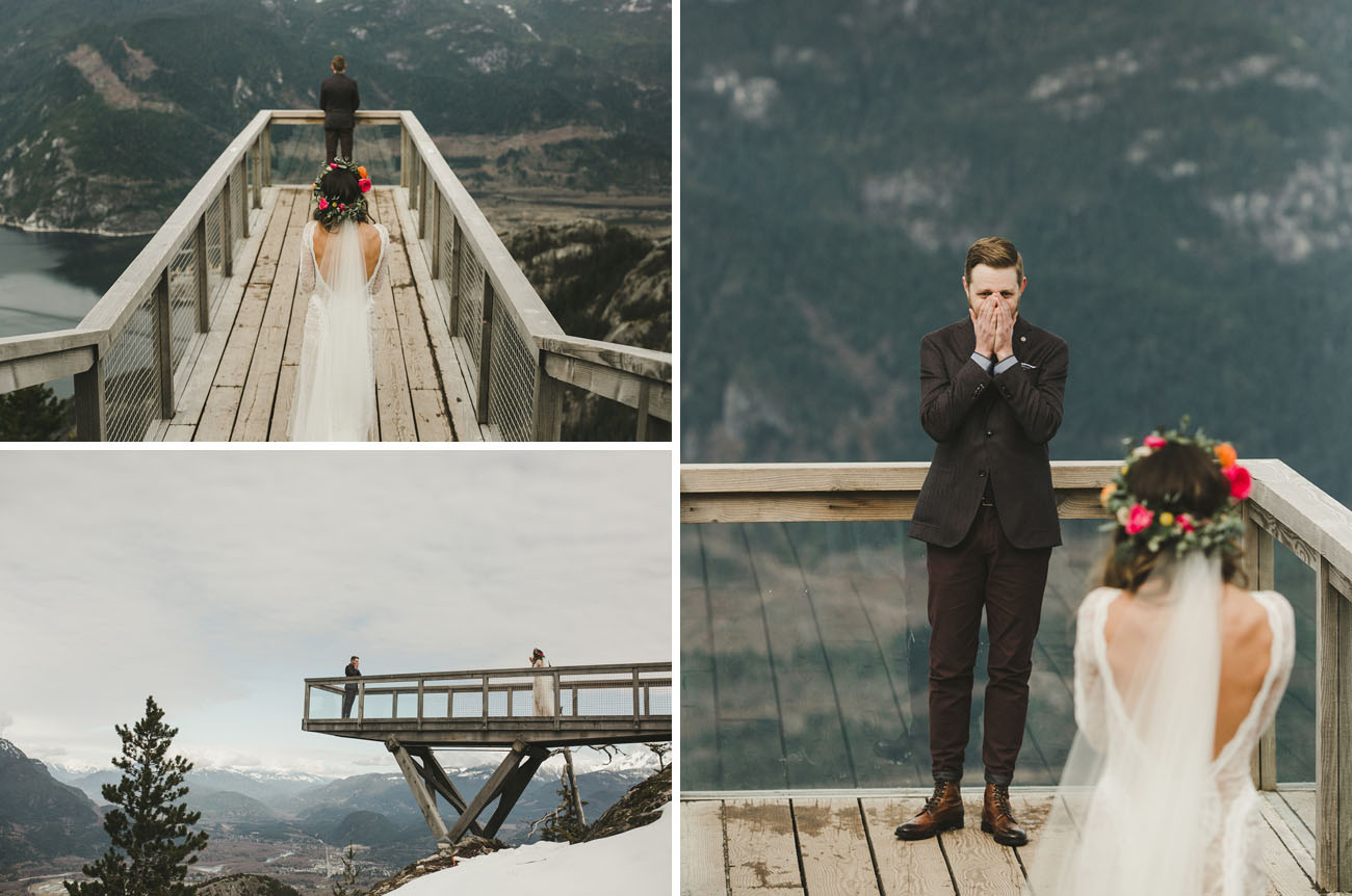 canadianmountains-wedding-03
