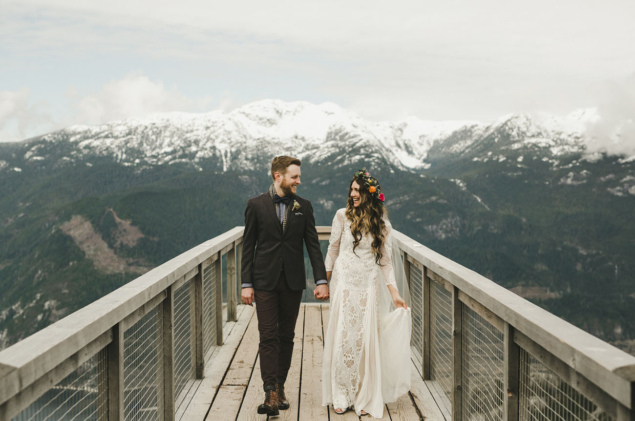 canadianmountains-wedding-05