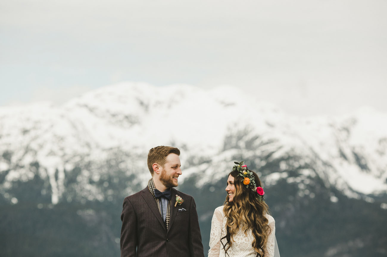 canadianmountains-wedding-07