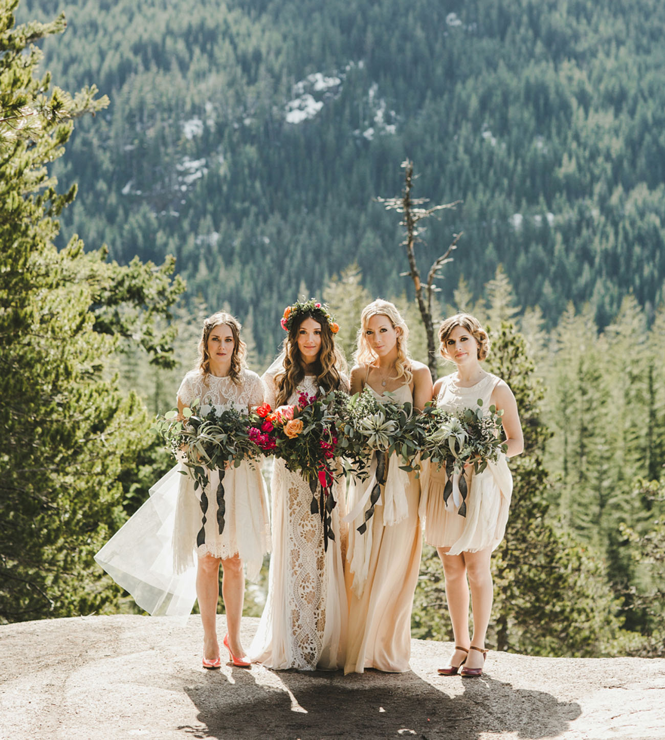 canadianmountains-wedding-08