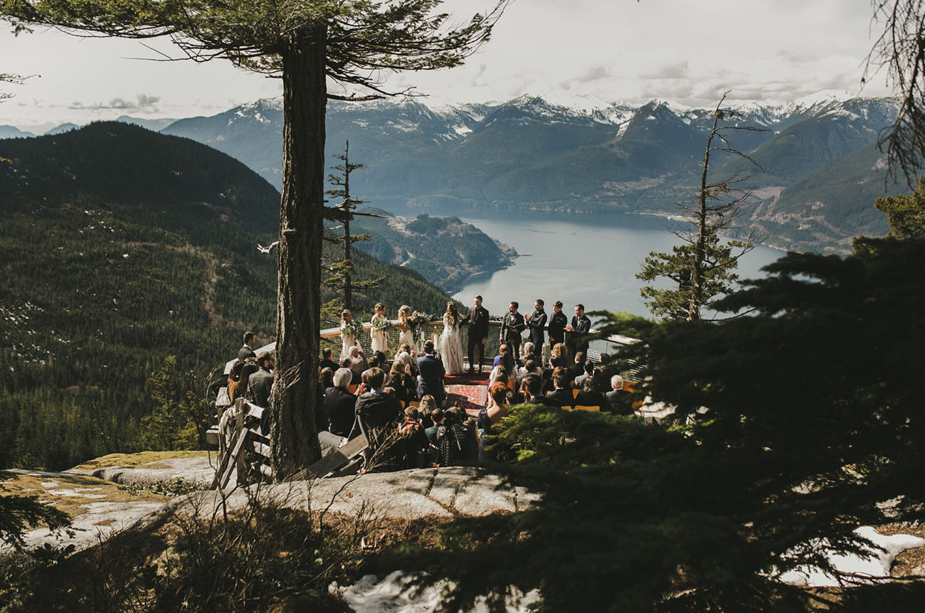 canadianmountains-wedding-13