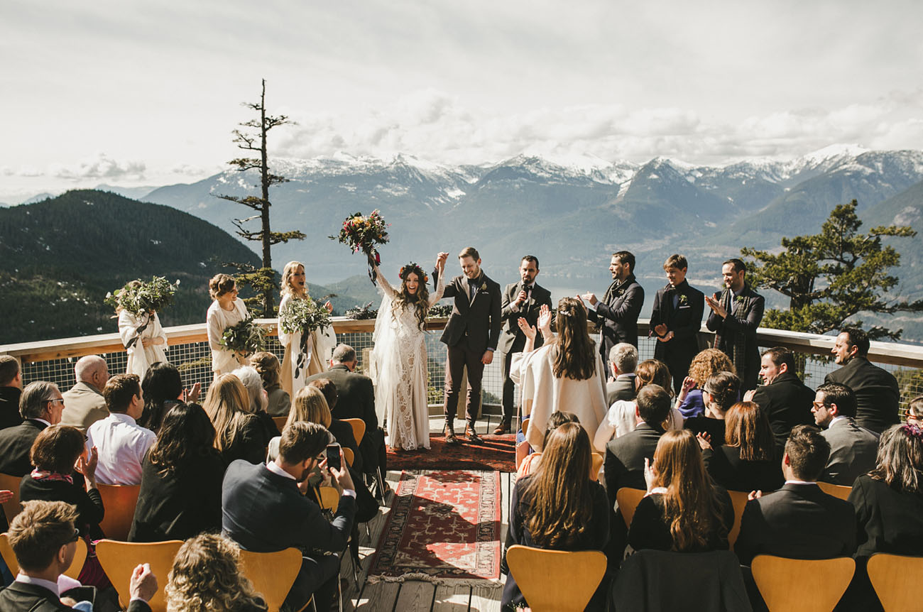 canadianmountains-wedding-15