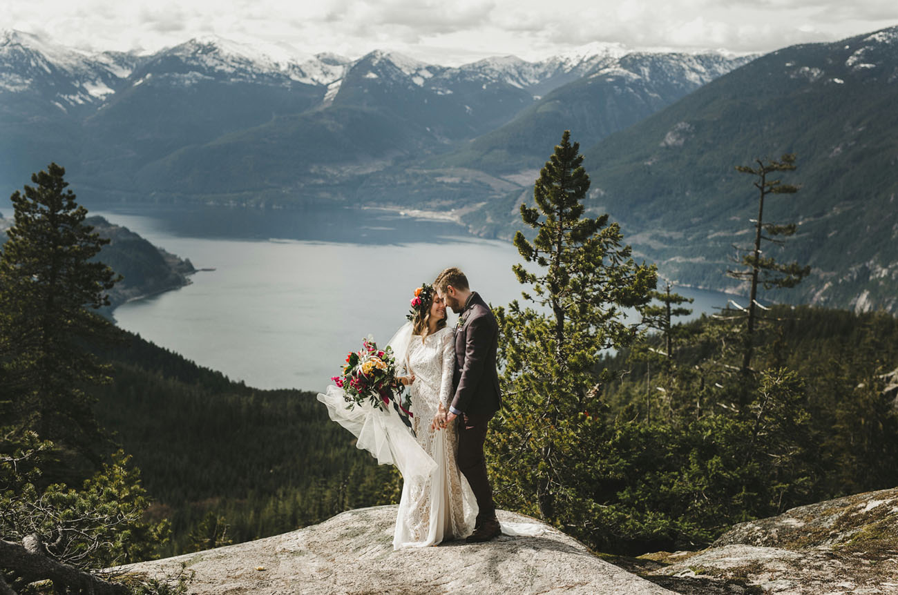 canadianmountains-wedding-19