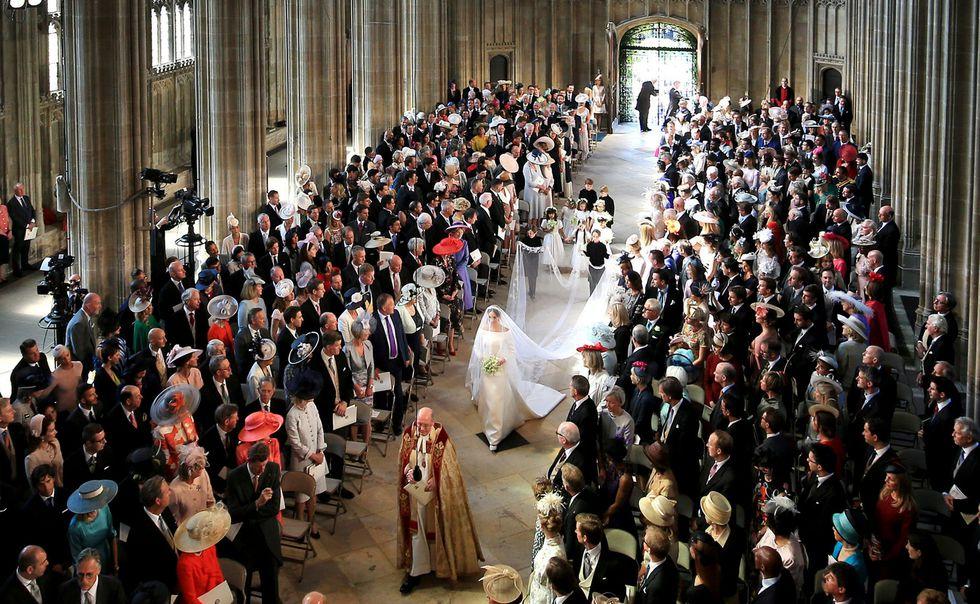 meghan-markle-veil-ceremony-1526736021